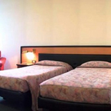 Maxim Double Room